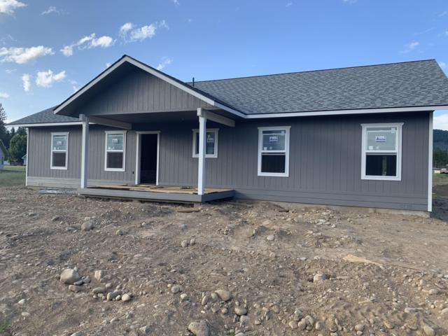 60 Conrad Pl, Moyie Springs, ID 83845 (#19-7986) :: Prime Real Estate Group
