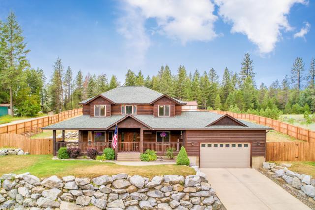 805 N Thomas Ln, Newport, WA 99156 (#19-7996) :: Northwest Professional Real Estate