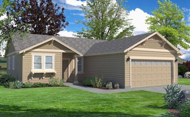 4521 N Connery Lp, Post Falls, ID 83854 (#19-801) :: Groves Realty Group