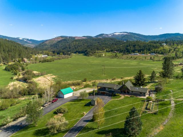 30808 S Highway 3, Medimont, ID 83842 (#19-8011) :: Prime Real Estate Group