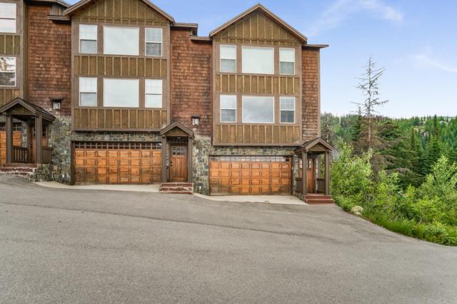 34 Whiplash Cr #19, Sandpoint, ID 83864 (#19-8012) :: Prime Real Estate Group