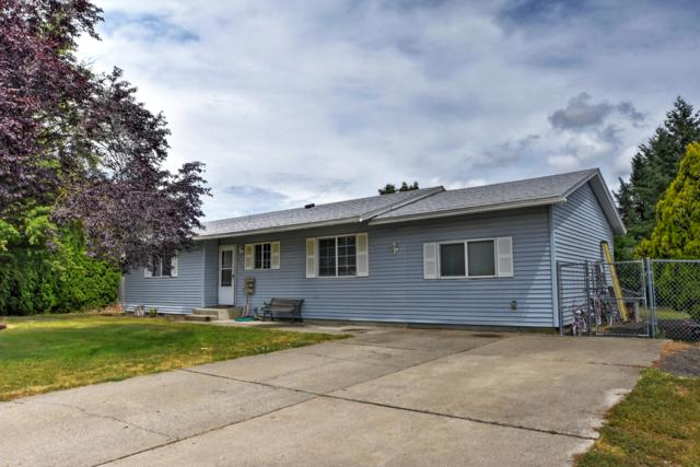 2134 N Cecil Rd, Post Falls, ID 83854 (#19-8022) :: ExSell Realty Group