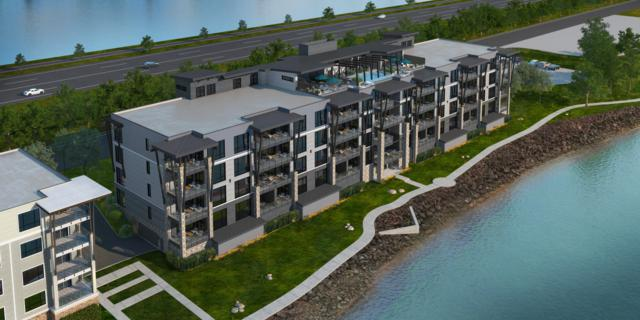 802 Sandpoint Ave #8111, Sandpoint, ID 83864 (#19-8042) :: Link Properties Group