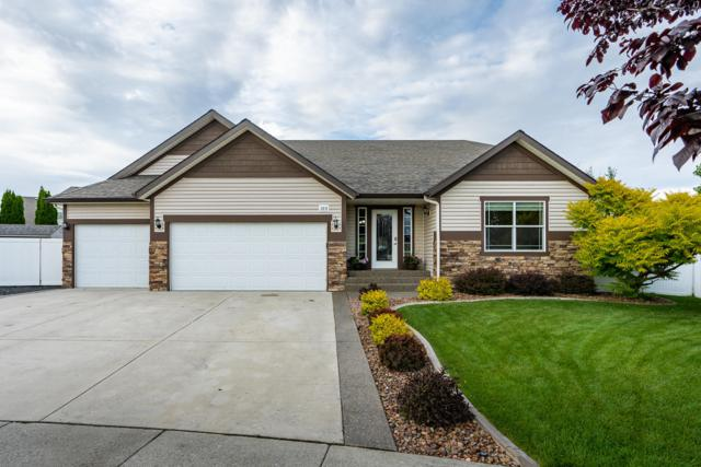 2831 W Mulberry Ct, Hayden, ID 83835 (#19-8058) :: Groves Realty Group