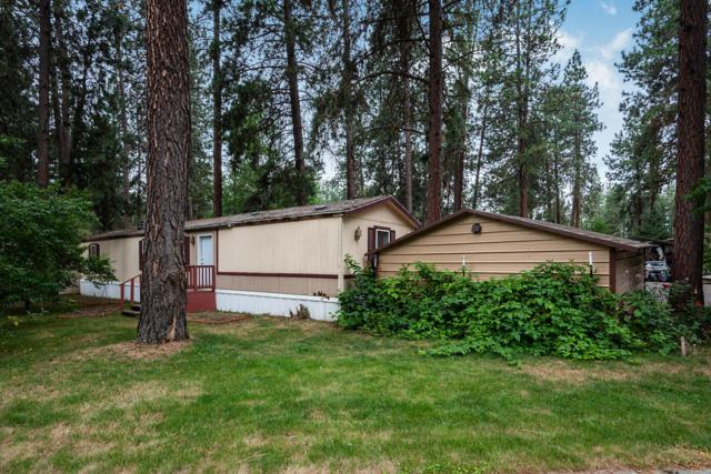 3018 E Lugo Ct, Post Falls, ID 83854 (#19-8080) :: ExSell Realty Group