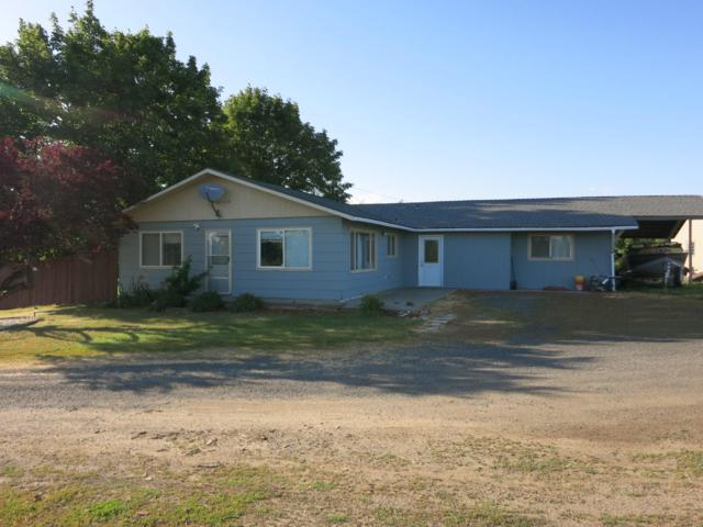 56124 S Highway 97, St. Maries, ID 83861 (#19-8085) :: Groves Realty Group