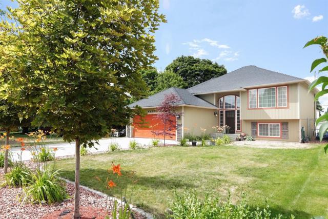 4227 E 22nd Ave, Spokane, WA 99223 (#19-8089) :: Groves Realty Group