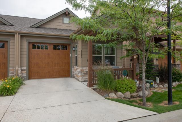 4424 N Meadow Ranch Ave, Coeur d'Alene, ID 83815 (#19-8093) :: Groves Realty Group