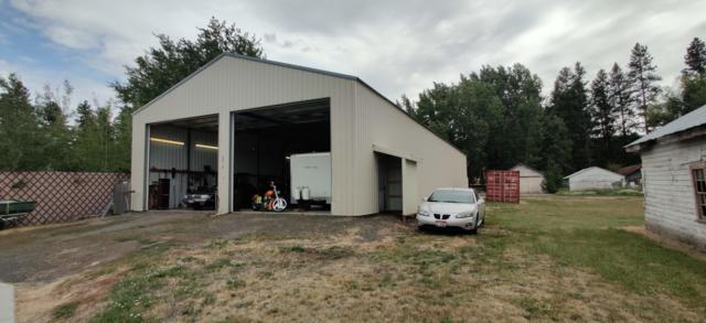 9818 W F St, Worley, ID 83876 (#19-8098) :: Prime Real Estate Group