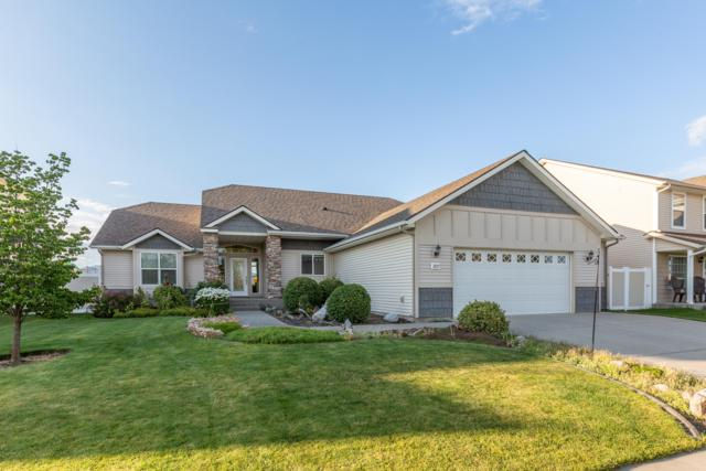 1859 E Warm Springs Ave, Post Falls, ID 83854 (#19-8104) :: Northwest Professional Real Estate
