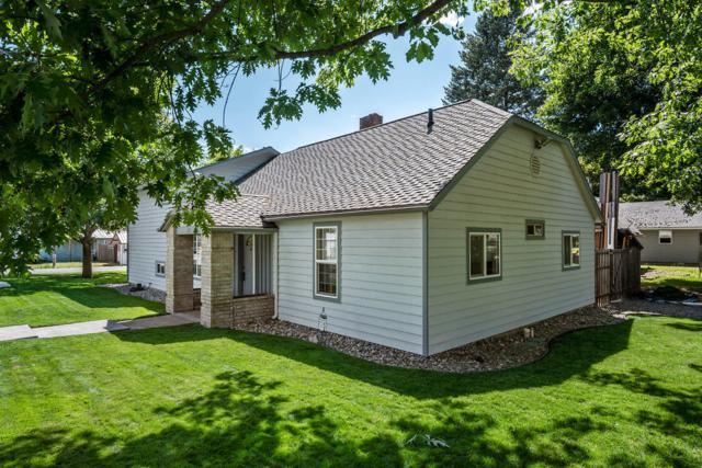 817 N 11TH St, Coeur d'Alene, ID 83814 (#19-8111) :: Embrace Realty Group