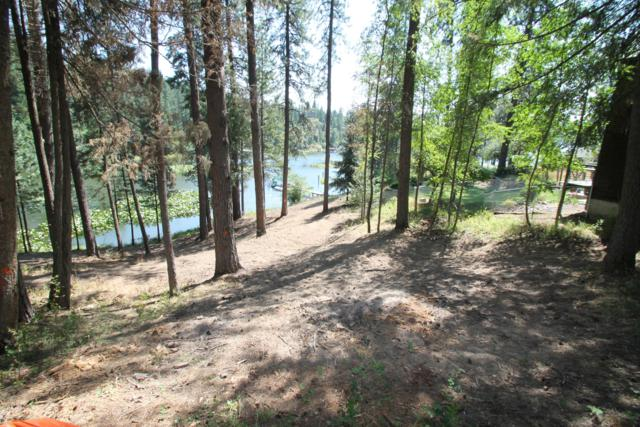 L3 N Waters Edge Ct, Hayden, ID 83835 (#19-8128) :: Windermere Coeur d'Alene Realty