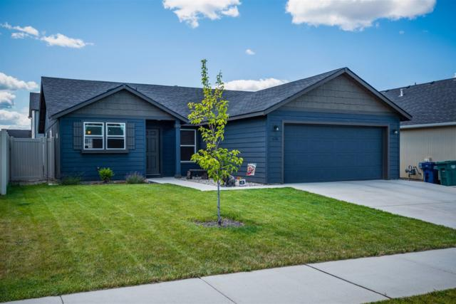 6216 W Alliance St, Rathdrum, ID 83858 (#19-8129) :: Windermere Coeur d'Alene Realty