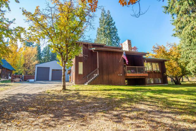 576 W Conkling Park Dr, Worley, ID 83876 (#19-8141) :: Prime Real Estate Group