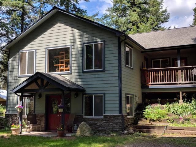 28805 N Highway 95, Athol, ID 83801 (#19-8148) :: Northwest Professional Real Estate