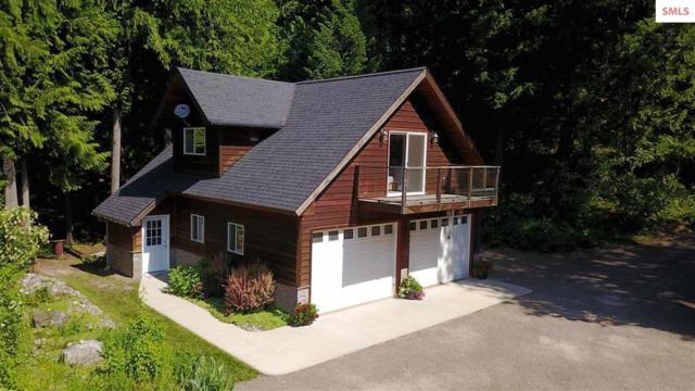 692 River Dr, Clark Fork, ID 83811 (#19-8149) :: Northwest Professional Real Estate