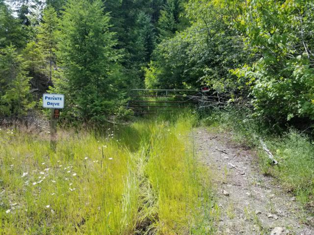 NKA Upper South Fork Cda River, Burke, ID 83873 (#19-8152) :: Northwest Professional Real Estate