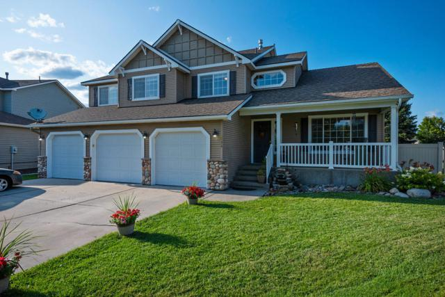 1295 W Palouse Dr, Post Falls, ID 83854 (#19-8155) :: Northwest Professional Real Estate