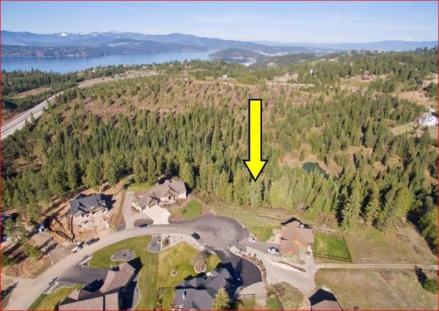 POST 4 Shiras Rd., Coeur d'Alene, ID 83814 (#19-8157) :: Team Brown Realty