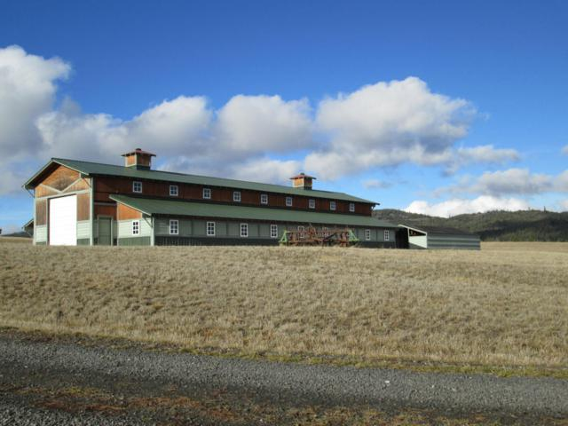 29720 Hwy 6, St. Maries, ID 83861 (#19-816) :: Northwest Professional Real Estate