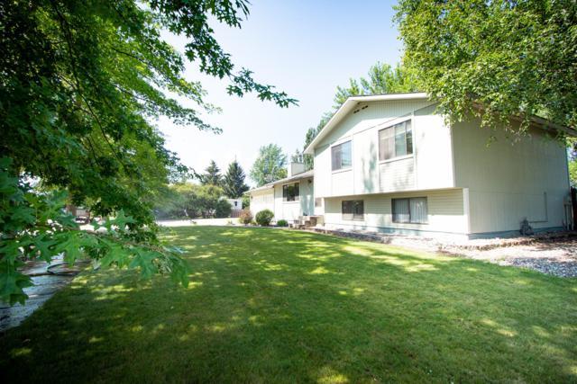 4209 N Lancaster Rd, Coeur d'Alene, ID 83815 (#19-8162) :: Northwest Professional Real Estate