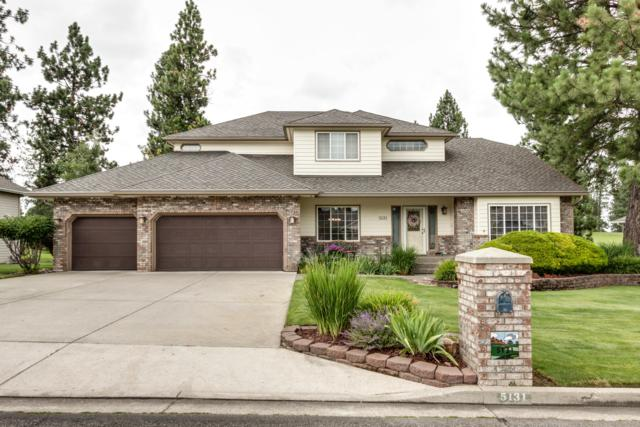 5131 Inverness Dr, Post Falls, ID 83854 (#19-8176) :: Windermere Coeur d'Alene Realty
