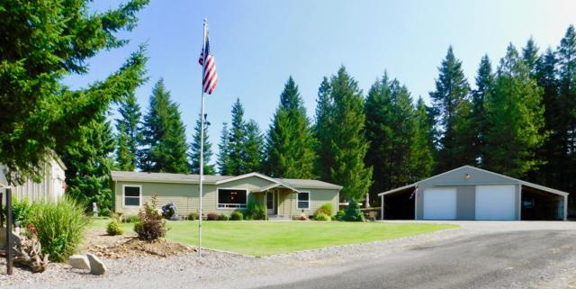 20300 N Hope Valley Rd, Rathdrum, ID 83858 (#19-8188) :: Windermere Coeur d'Alene Realty