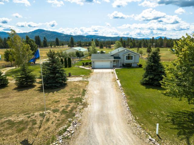 26226 N Silver Meadows Loop, Athol, ID 83801 (#19-8210) :: Windermere Coeur d'Alene Realty