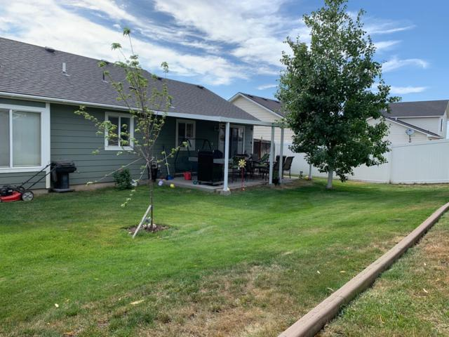 5453 W Citruswood Dr, Post Falls, ID 83854 (#19-8231) :: Windermere Coeur d'Alene Realty