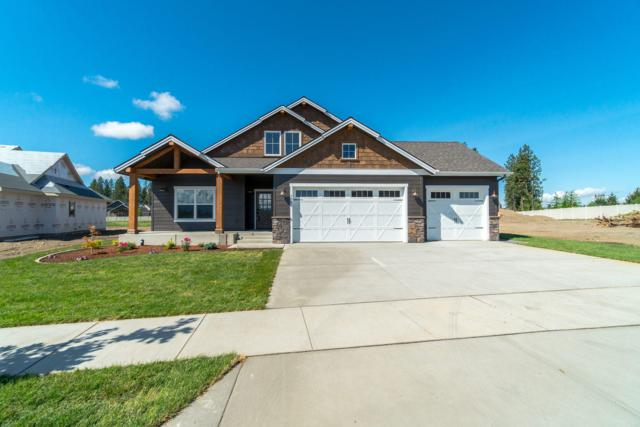 2289 N Thomas Hill Dr, Coeur d'Alene, ID 83815 (#19-8260) :: Kerry Green Real Estate