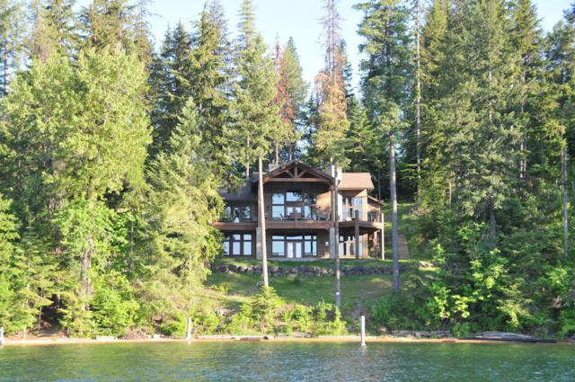 6791 E Yellowbanks Rd, Hayden, ID 83835 (#19-8272) :: Windermere Coeur d'Alene Realty