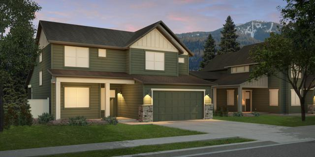 3131 N Backweight Loop, Post Falls, ID 83854 (#19-8274) :: Windermere Coeur d'Alene Realty