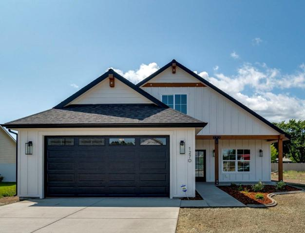 1270 W Tamarindo Ln, Hayden, ID 83835 (#19-8276) :: Northwest Professional Real Estate