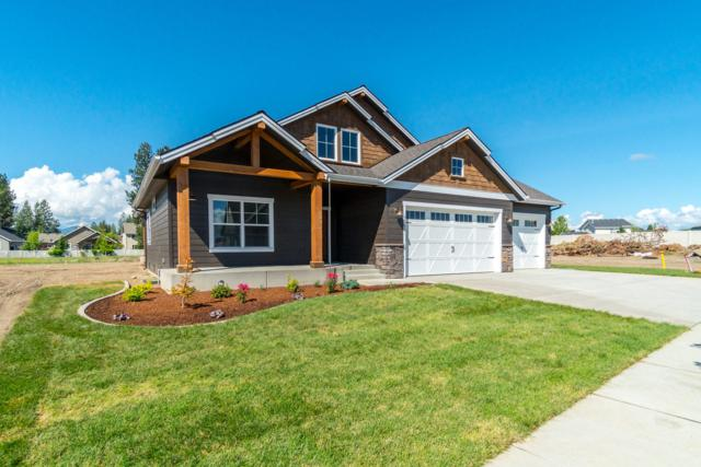 4415 N Chatterling Dr, Coeur d'Alene, ID 83815 (#19-8281) :: Kerry Green Real Estate