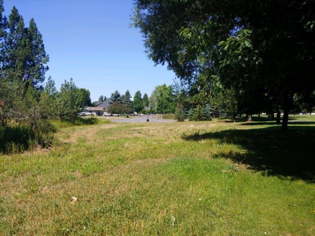NKA Bruce St., Hayden Lake, ID 83835 (#19-8352) :: Keller Williams Realty Coeur d' Alene