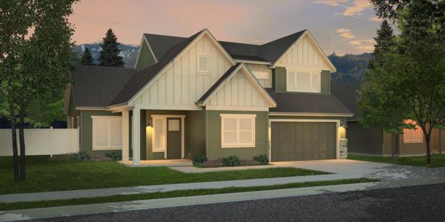 3345 N Backweight Loop, Post Falls, ID 83854 (#19-8372) :: Northwest Professional Real Estate