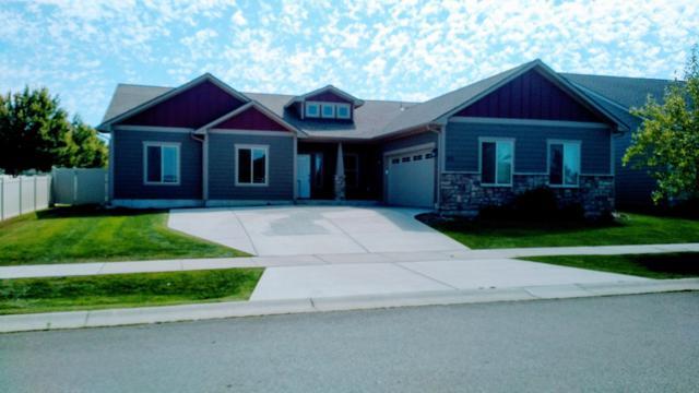3152 N Cormac Loop, Post Falls, ID 83854 (#19-8382) :: Groves Realty Group