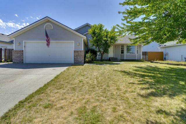 500 E Tiger Ave, Post Falls, ID 83854 (#19-8406) :: Link Properties Group