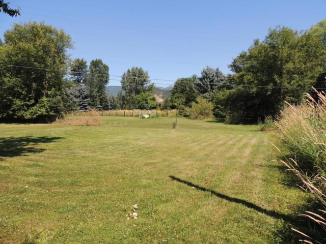 0 Willow St, St. Maries, ID 83861 (#19-8475) :: Kerry Green Real Estate
