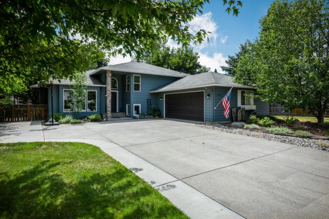 3360 W Greenwich Rd, Coeur d'Alene, ID 83815 (#19-8485) :: Flerchinger Realty Group - Keller Williams Realty Coeur d'Alene