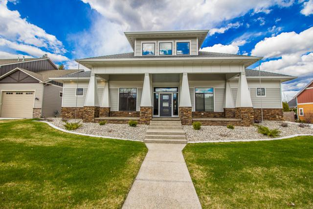 4732 W Mill River Ct, Coeur d'Alene, ID 83814 (#19-8496) :: Embrace Realty Group