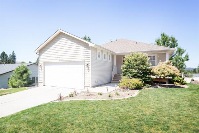 4907 E 15TH Ave, Spokane Valley, WA 99212 (#19-8541) :: Groves Realty Group