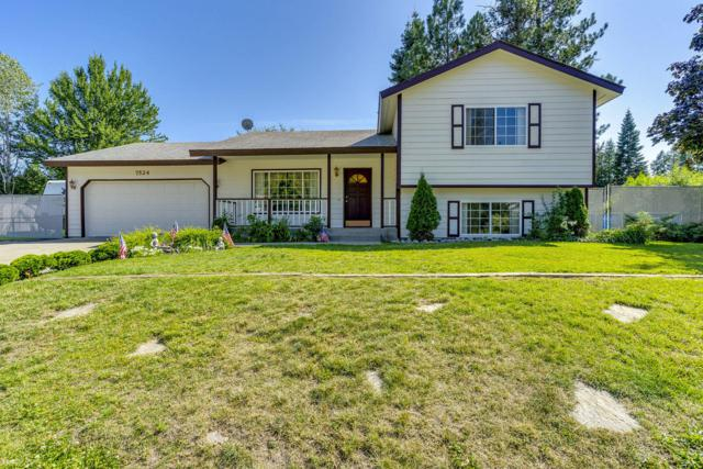 7524 W Crenshaw St, Rathdrum, ID 83858 (#19-8576) :: Kerry Green Real Estate