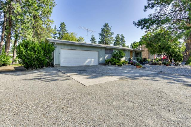 503 E 10TH Ave, Post Falls, ID 83854 (#19-8612) :: Northwest Professional Real Estate