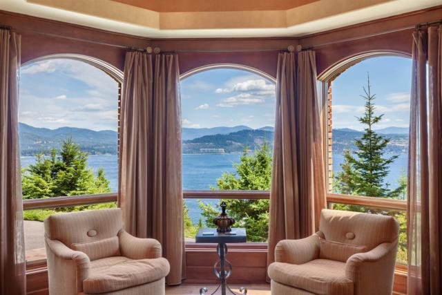 307 W Harbor View Dr, Coeur d'Alene, ID 83814 (#19-8617) :: ExSell Realty Group