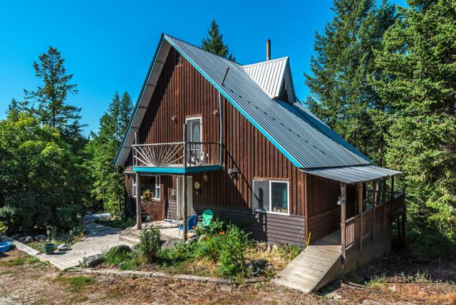 638 Foxglove Rd, Bonners Ferry, ID 83805 (#19-8675) :: Embrace Realty Group