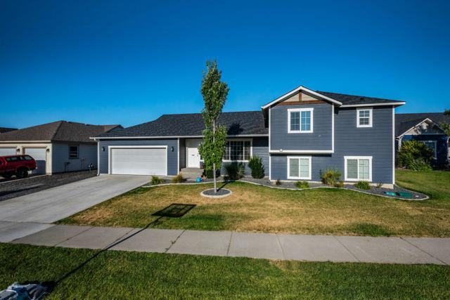 13490 Polaris St, Rathdrum, ID 83858 (#19-8688) :: Prime Real Estate Group
