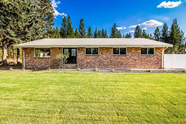 6220 E 12th Ave, Spokane, WA 99212 (#19-8691) :: Team Brown Realty