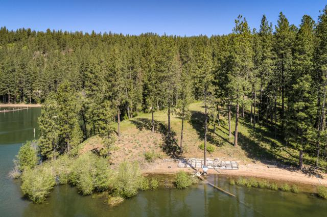 2000 W Albins Ln, Coeur d'Alene, ID 83814 (#19-874) :: ExSell Realty Group