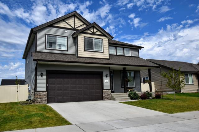 3259 Woodford St, Post Falls, ID 83854 (#19-8753) :: Prime Real Estate Group